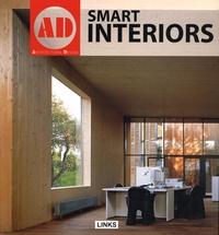 Carles Broto - Smart interiors.