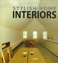 Carles Broto et Jacobo Krauel - Stylish Home Interiors - Edition en langue anglaise.