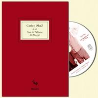 Carles Diaz - En marge. 1 CD audio