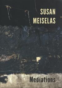 Carles Guerra et Pia Viewing - Susan Meiselas - Mediations.