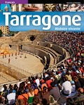 Carles Marques - Tarragone histoire vivante.