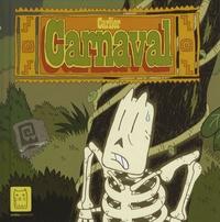 Carlier - Carnaval.