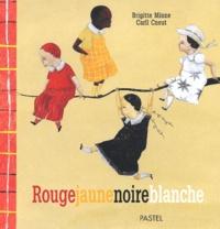 Carll Cneut et Brigitte Minne - .