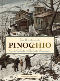 Les aventures de Pinocchio.pdf
