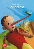 Carlo Collodi - Pinocchio.