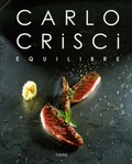 Carlo Crisci - Equilibre.