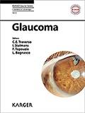 Carlo-E Traverso et Ingeborg Stalmans - Glaucoma.