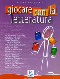 Giocare con la letteratura.pdf
