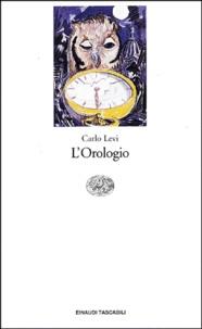 Carlo Levi - .