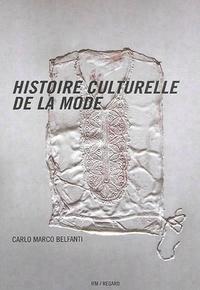 Histoire culturelle de la mode.pdf