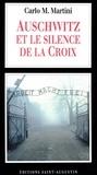 Carlo-Maria Martini - Auschwitz et le silence de la Croix.