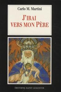 Jirai vers mon Père - Lettre pastorale 1998-1999.pdf
