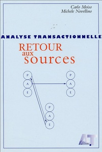 Checkpointfrance.fr Analyse transactionnelle : retour aux sources Image
