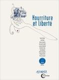 Carlo Petrini et José Bové - Nourriture et liberté. 1 DVD