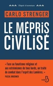 Le mépris civilisé.pdf