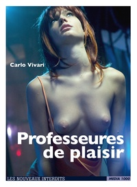 Carlo Vivari - Professeures de plaisir.