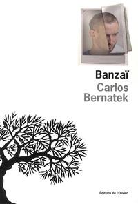 Costituentedelleidee.it Banzaï Image