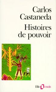 Carlos Castaneda - .
