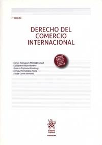 Derecho del Comercio Internacional.pdf