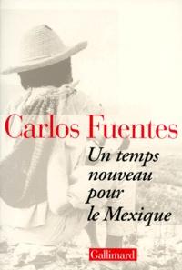 Un temps nouveau pour le Mexique.pdf