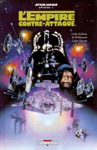 Star Wars.pdf