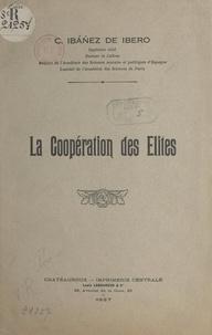 Carlos Ibañez de Ibero - La coopération des élites.