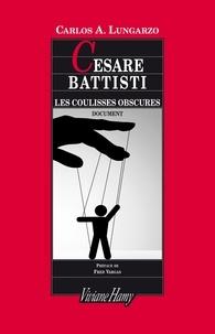Cesare Battisti - Les coulisses obscures.pdf