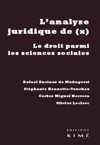 Lanalyse juridique de (X).pdf