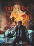 Carlos Puerta et Esther Gil - Jules Verne et l'astrolabe d'Uranie Tome 2 : .