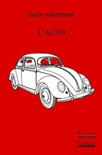 Carlos Rehermann - L'Auto.