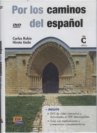 Por los caminos del espanol.pdf