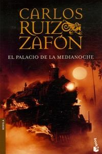 El Palacio de Medianoche.pdf