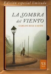 La Sombra del Viento.pdf
