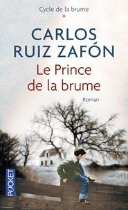Le prince de la brume.pdf