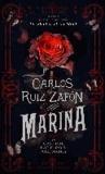 Carlos Ruiz Zafón - Marina.