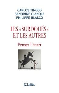 Pda ebooks gratuits télécharger Les surdoués et les autres  in French 9782709657938