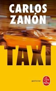 Taxi.pdf
