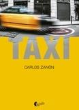 Carlos Zanon - Taxi.