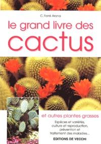 Le grand livre des cactus et autres plantes grasses.pdf