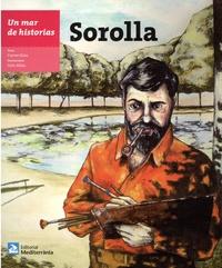 Carme Grau et Julio Aliau - Sorolla.