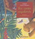 Carme Solé Vendrell et Gabriel García Márquez - Six contes vagabonds.