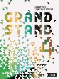 Carmel McNamara - Grand Stand 4 /anglais.