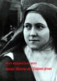 Carmelites D'yzeron et  Thérèse de l'Enfant-Jésus - .