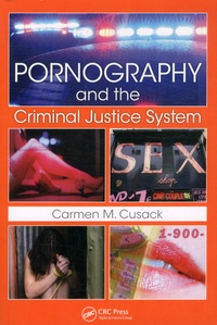 Sennaestube.ch Pornography and the Criminal Justice System Image