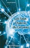 Carmen Grenier - Les Sept Chakras du Cerveau.