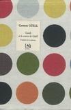 Carmen Güell - Gaudi et le comte de Güell - L'artiste et le mécène.