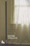 Carmen Martín Gaite - Entre visillos.