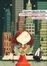 Carmen Martín Gaite - Le Petit Chaperon rouge à Manhattan.
