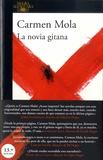 Carmen Mola - La novia gitana.