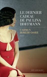 Le dernier cadeau de Paulina Hoffmann.pdf